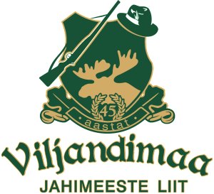 VJL 45 logo