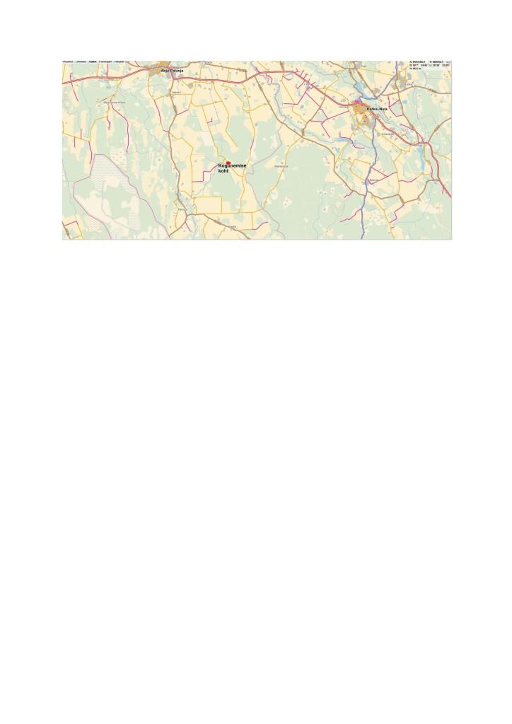 Hirvejaht kaart-page-001